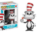 Cat In The Hat (Books-A-Million)