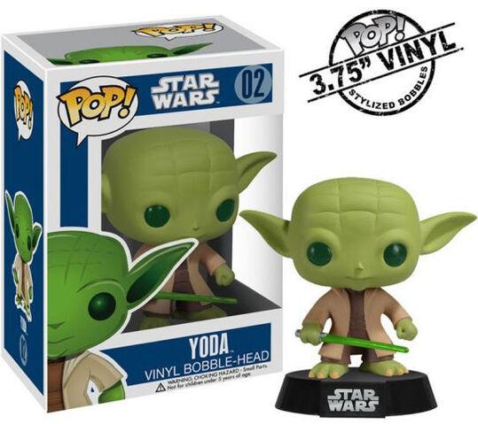 File:Star Wars Pop! 02 Yoda.jpg