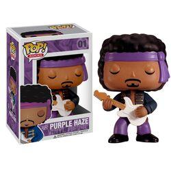 PurpleHazePop