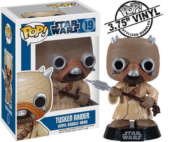 File:Star Wars Pop! 19 Tusken Raider.jpg
