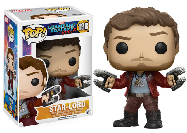 File:Star-Lord (Pop! Marvel 198).png