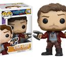 Star-Lord (Pop! Marvel 198)
