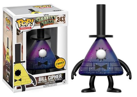 File:Bill Cipher (Chase).jpg