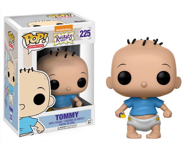 File:Tommy.jpg