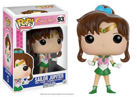 File:Sailor Jupiter.jpg