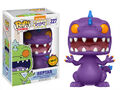 Reptar (Chase)