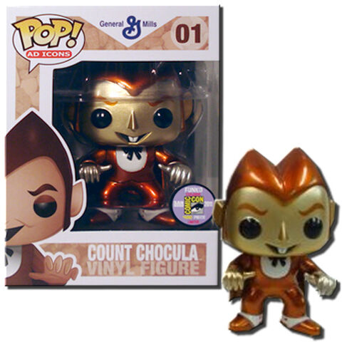 File:Count Chocula (Metallic).jpg