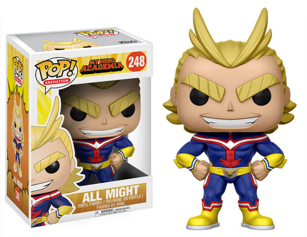 File:All Might.jpg