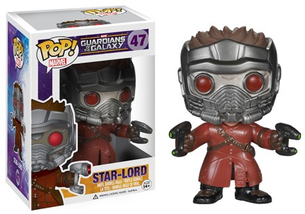File:Star-Lord (Pop! Marvel 47).jpg
