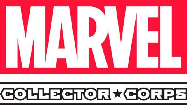 File:Marvel Collector Corps.jpg