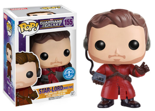 File:Star-Lord (Mixed Tape).jpg
