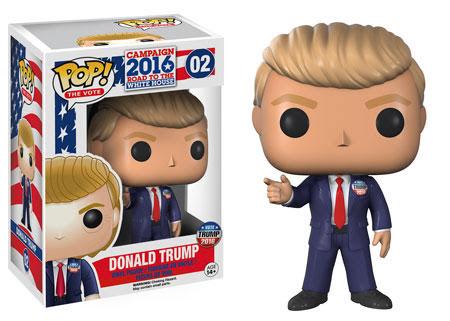 File:Donald Trump.jpg