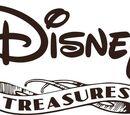 Disney Treasures