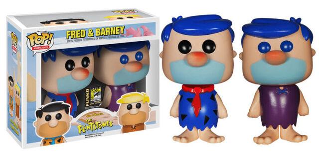 File:Fred and Barney (Blue Hair Set).jpg