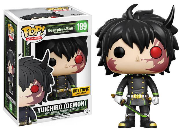 File:Yuichiro (Demon).jpg