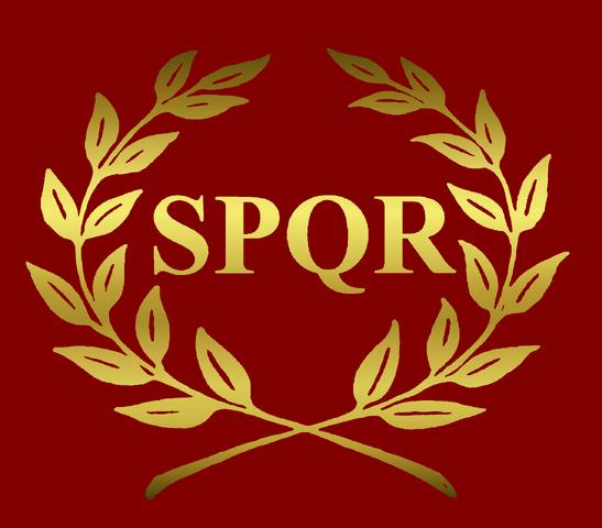 File:Spqr-big-red-png.png