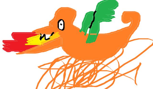 File:Sammy sea dragon.png