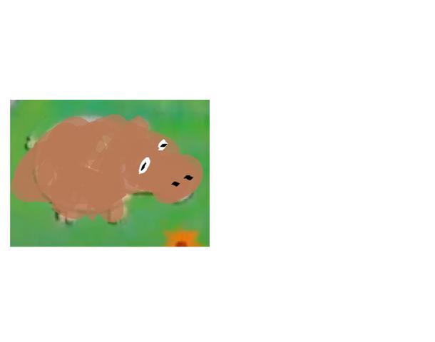 File:Mud porka.png