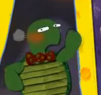File:Mr turtle.png