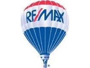 File:Hot air balloon.jpg