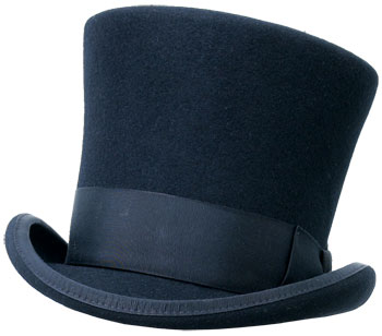 File:Top hat.jpg
