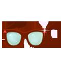 File:Redglasses.png
