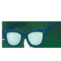 File:Blueglasses.png