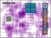 Pixelate Puzzle 13