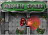 Hostile Spawn thumbnail