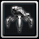 Titanium Sentinel-large