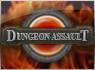 Dungeon Assault thumbnail