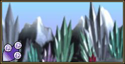 Arcane Crystals