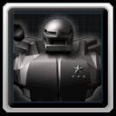 Silver Hero-large