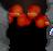 MD Burning Oil