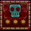 Crystal Skull-large