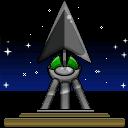 Moon Raker-large