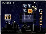 Pixelate Puzzle 12