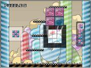 Pixelate Puzzle 5