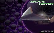 Funorb escape vector title 1280x800