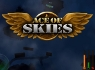 Ace of Skies thumbnail