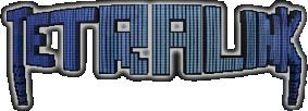 Datei:Tetralink logo.PNG