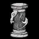 Raider Newt-large
