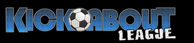 Kickabout League