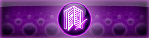 Development Diary Banner
