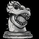 Vengeful Dragon-large