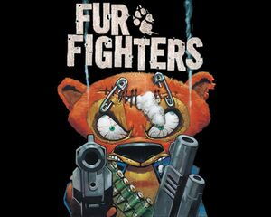 600px-Fur Fighters Ouya cover