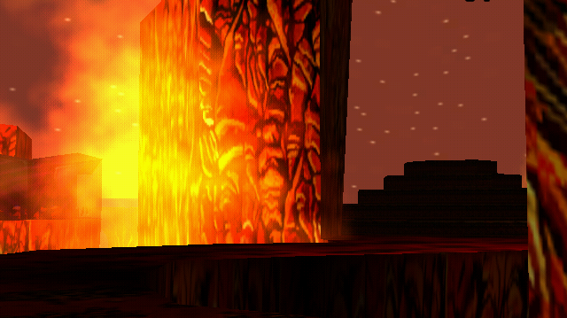 File:Thebadplaceentrance.png