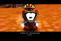 Thumbnail for version as of 21:48, November 18, 2013