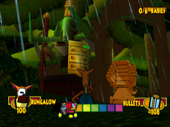 File:Ps2-elephant.png