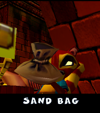 File:Sandbag.png